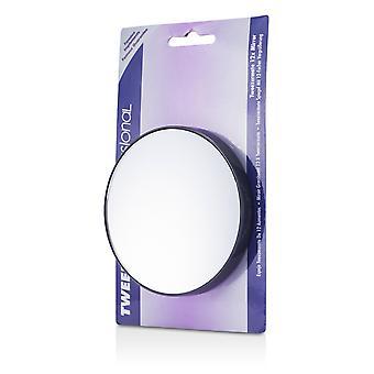 Professional tweezer mate 12 x magnifying mirror 145968 -