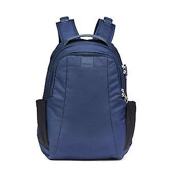Pacsafe Metrosafe LS350 15L ryggsäck