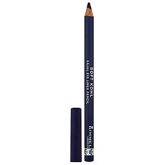 Rimmel London Soft Khol Kajal Eyeliner Pencil 021