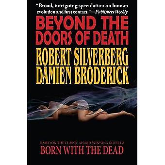 Beyond the Doors of Death by Silverberg & Robert