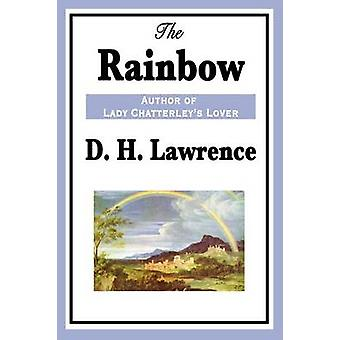 The Rainbow by Lawrence & D. H.