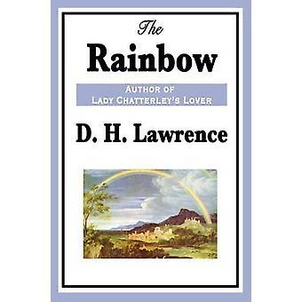 Der Regenbogen von Lawrence & D. H.