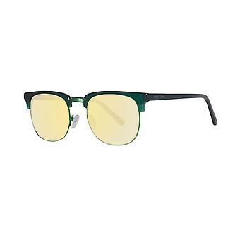 Unisex Sunglasses Benetton BE997S04