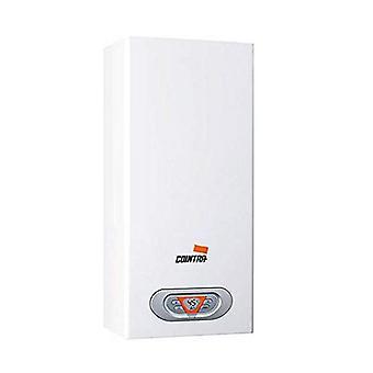 Gas heater Cointra CPE10TB 10 L A+ White (Butane)
