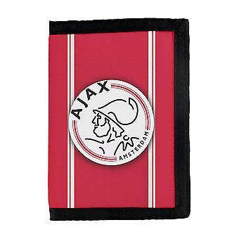 Ajax Cüzdan