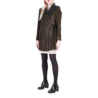 Fontana 2.0 womens coat a319
