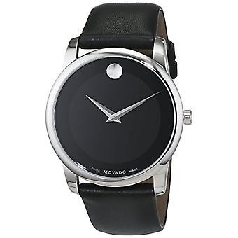 Movado man horloge-606502