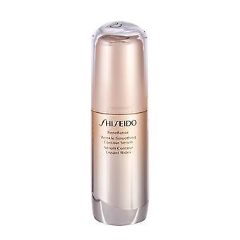 Shiseido Benefiance Wrinkle Wrinkle Wrining Contour Serum 30ml