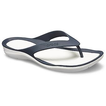 Crocs women's swiftwater sandal various colours 28735