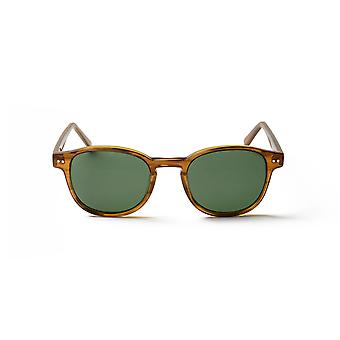 Creta Paloalto Inspired By Urban Sunglasses