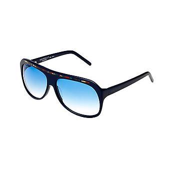 Seafolly Ava Sunglasses Navy