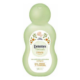 Unisex Perfume Denenes Naturals Denenes EDC (500 ml)