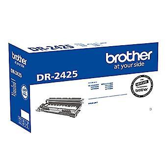 Brother Dr2425 Drum Unit