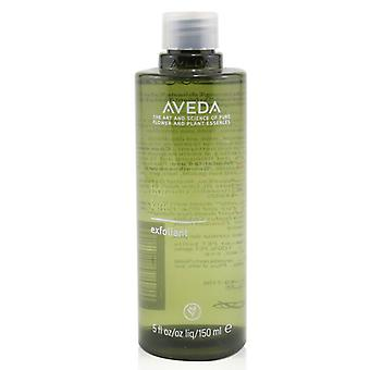 Aveda Botanical Kinetics Exfoliant 150ml/5oz