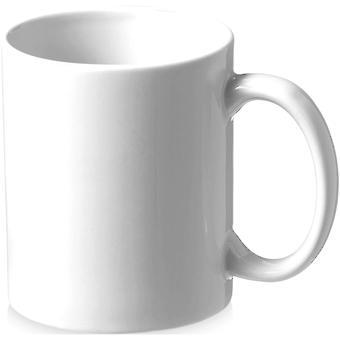 Balle Sublimation Mug
