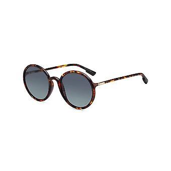 Dior - Accessories - Sunglasses - SOSTELLAIRE2_EPZ_1I - Ladies - SaddleBrown