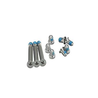 Bottom Case Screw Set For Macbook Pro A1297