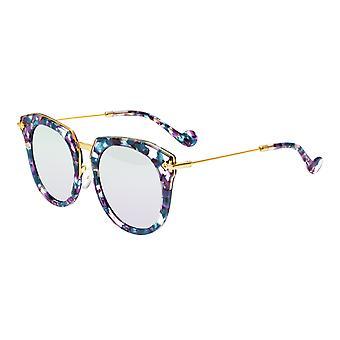 Bertha Aaliyah 偏振太阳镜------------------------------------------------