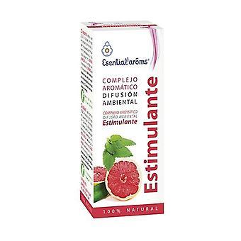 Stimulating Diffuser Complex 15 ml