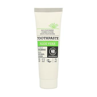 Aloe Vera toothpaste 75 ml