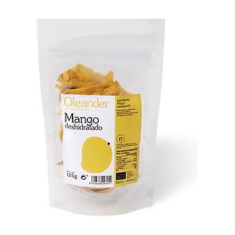 Dehydrated mango 125 g