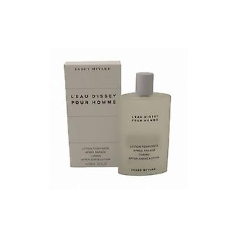 Issey Miyake L'Eau D'Issey Pour Homme aftershave