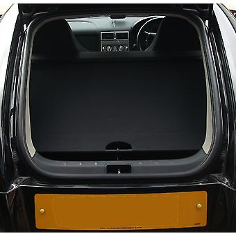 Chrysler Crossfire Retractable Trunk Cover (2004 à 2008)