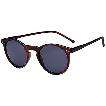 Sunglasses Unisex Brown (AZB-049)