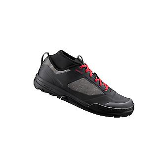 Chaussures Shimano Gr7 (gr701)