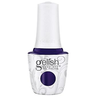 Gelish Champagne & Moonbeams 2019 Winter Gel Polish Collection - A Starry Sight 15ml ()