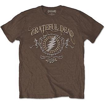Grateful Dead Bolt T-Shirt
