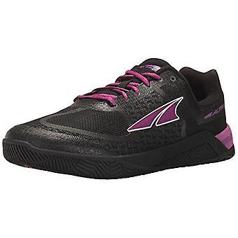 Altra Nők HIIT XT Cross-Training Cipő