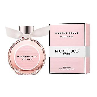 Rochas Mademoiselle Rochas Eau de parfum spray 50 ml