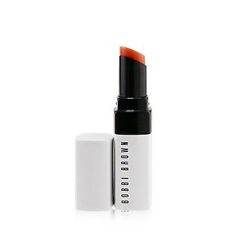 Extra Lip Tint - # Bare Nude - 2.3g/0.08oz