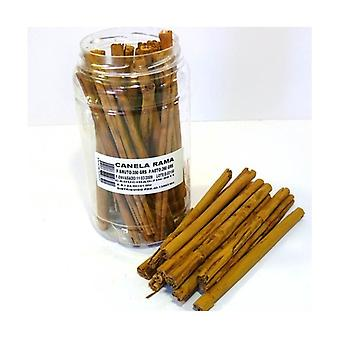 Cinnamon Stick 1 kg
