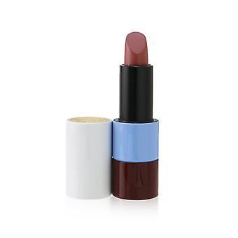 Rouge Hermes Satin Læbestift (limited Edition) - # 45 Rose Ombre (satine) - 3.5g/0.12oz