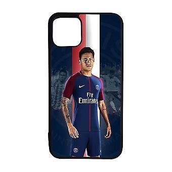 Neymar iPhone 12 Mini Shell