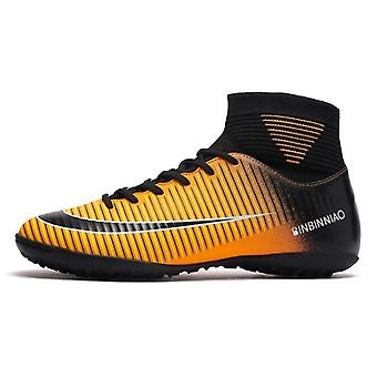 Copii de interior Fotbal Training Sneakers
