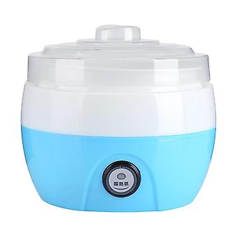 Household Electric Automatic Machine, Yoghurt Maker