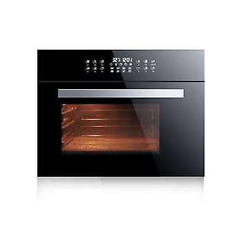 Steaming Oven, Household Micro One Machine, Desktop Embedded Steam, Electric