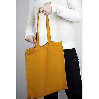 Eco Friendly Shopping Reusable Bags
