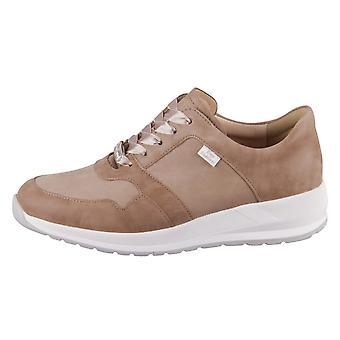 Finn Comfort Drena 03613902267 universal  women shoes