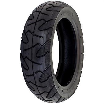 120/70-12 Tubeless Tyre - M930 Tread Pattern