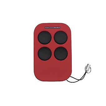 Vícefrekvenční rolovací garážová vrata Dálkový ovladač Duplikátor