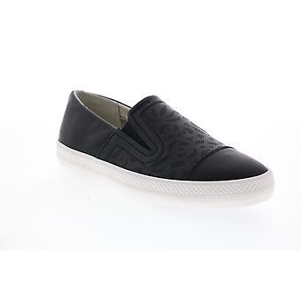 Geox Adult Womens D Giyo Euro Sneakers