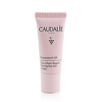 Caudalie Resveratrol-Lift Firming Eye Gel Cream 15ml/0.5oz