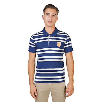 Oxford university - oriel-rugby-mm - polo