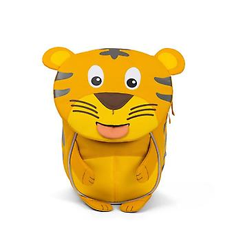 Affenzahn Backpack 1 to 3 years Tigre