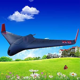 Big Plane Rc -lentokonesarja