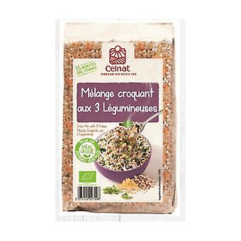 Three Legumes Mix 500 g